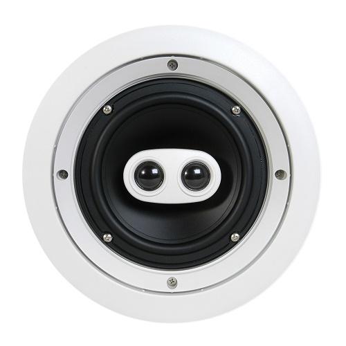 Акустическая система Speaker Craft DT6 ZERO (шт) (Speaker Craft)