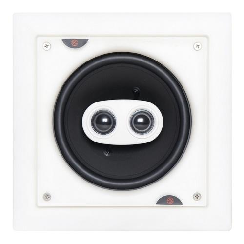 Акустическая система Speaker Craft CSS6 DT ZERO (шт) (Speaker Craft)