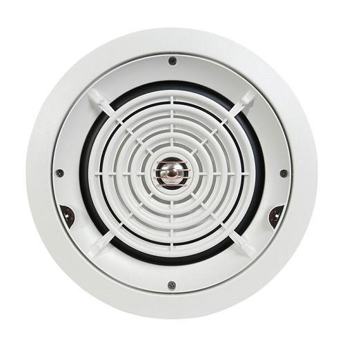 Акустическая система Speaker Craft CRS 8 THREE (пара) (Speaker Craft)