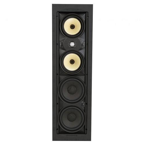 Акустическая система Speaker Craft Profile AIM Cinema Five (пара) (Speaker Craft)