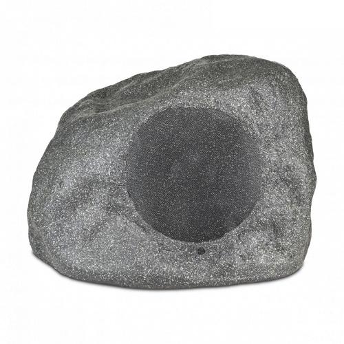 Сабвуфер Klipsch All Weather PRO-10SW RK Granite (Klipsch)