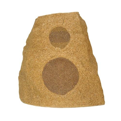 Акустическая система Klipsch All Weather AWR 650 SM Rock-Sandstone (Klipsch)