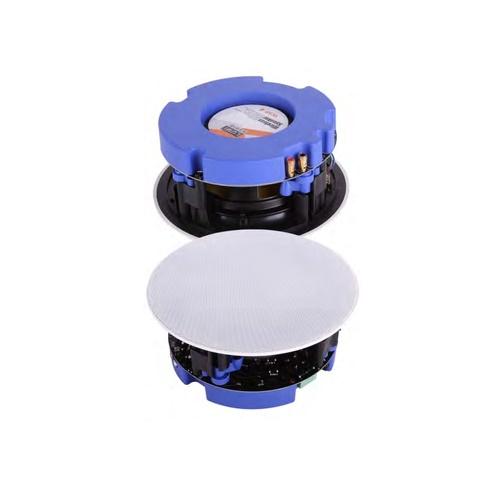 Акустическая система MT-Power RFW-60 R v2 (MT-Power)