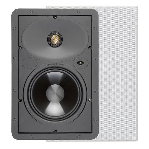 "Акустическая система MONITOR AUDIO Refresh W165 Inwall 6.5"" (Monitor Audio)"