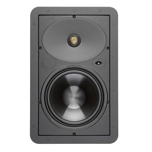 "Акустическая система MONITOR AUDIO Refresh W180 Inwall 8"" (Monitor Audio)"