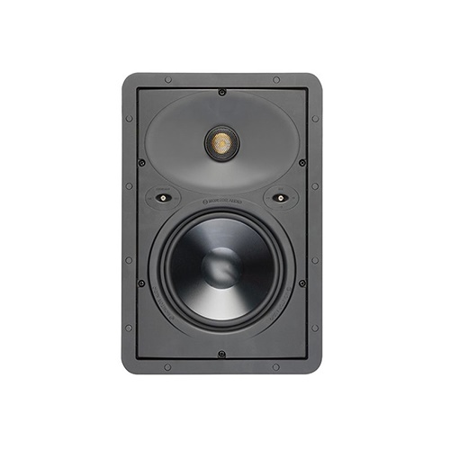"Акустическая система MONITOR AUDIO Refresh W265 Inwall 6.5"" (Monitor Audio)"