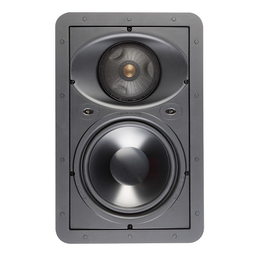 "Акустическая система MONITOR AUDIO Refresh W280IDC Inwall 8"" (Monitor Audio)"