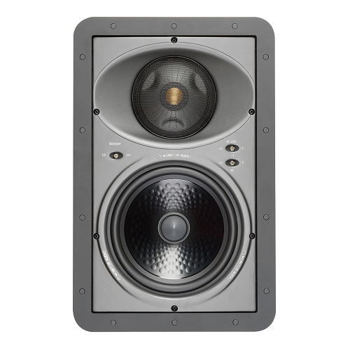 "Акустическая система MONITOR AUDIO Refresh W380IDC Inwall 8"" (Monitor Audio)"