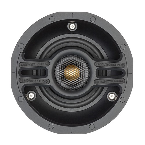 "Акустическая система MONITOR AUDIO Refresh CS140R Incelling 4"" (Monitor Audio)"