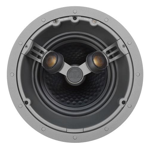 "Акустическая система MONITOR AUDIO Refresh C380FX Incelling 8"" (Monitor Audio)"