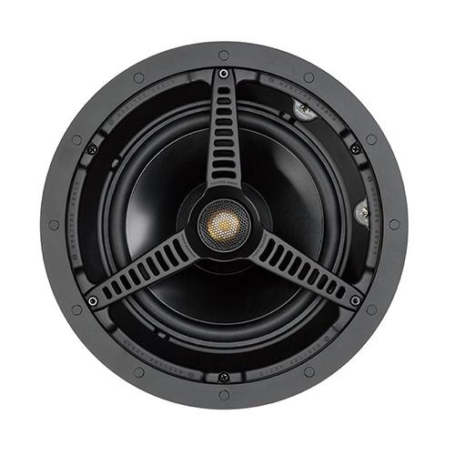 "Акустическая система MONITOR AUDIO Refresh C280 Incelling 8"" (Monitor Audio)"