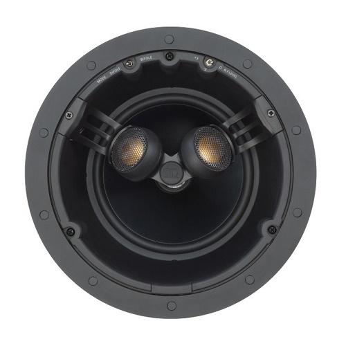 "Акустическая система MONITOR AUDIO Refresh C265 FX Incelling 6.5"" (Monitor Audio)"