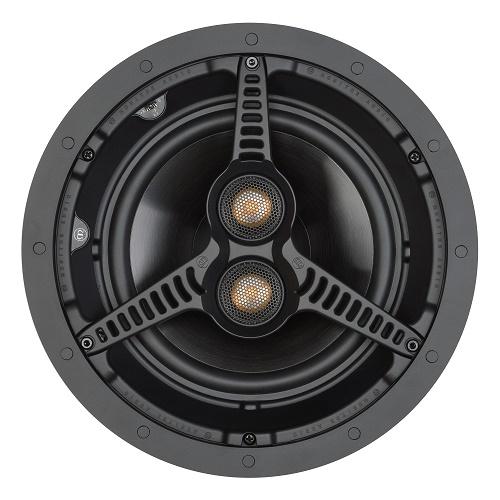 "Акустическая система MONITOR AUDIO Refresh C180-T2 Incelling 8"" (Monitor Audio)"