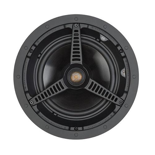 "Акустическая система MONITOR AUDIO Refresh C180 Incelling 8"" (Monitor Audio)"