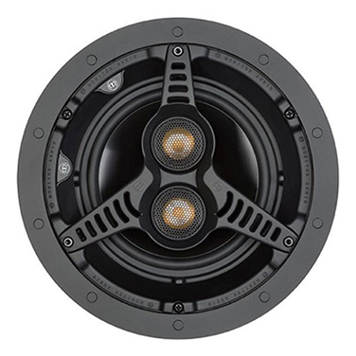 "Акустическая система MONITOR AUDIO Refresh C165-T2 Incelling 6.5"" (Monitor Audio)"