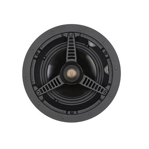 "Акустическая система MONITOR AUDIO Refresh C165 Incelling 6.5"" (Monitor Audio)"