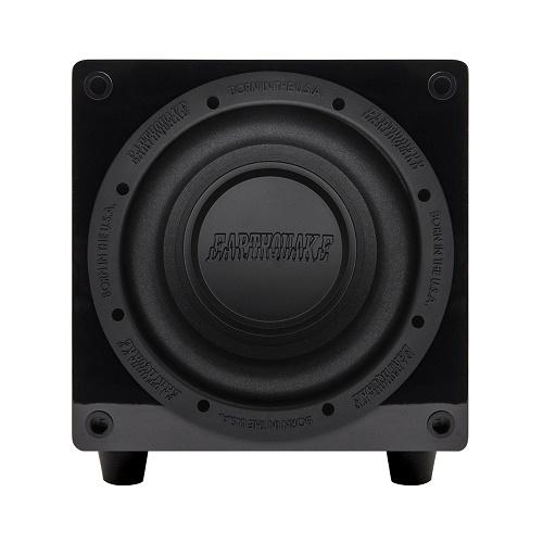 Акустическая система Earthquake Sound MiniMe P8 V2 (Earthquake Sound)
