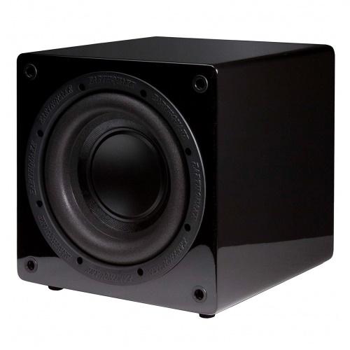 Акустическая система Earthquake Sound MiniMe FF8 V2 (Earthquake Sound)