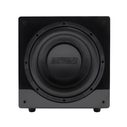 Сабвуфер Earthquake Sound MiniMe P12 V2 (Earthquake Sound)