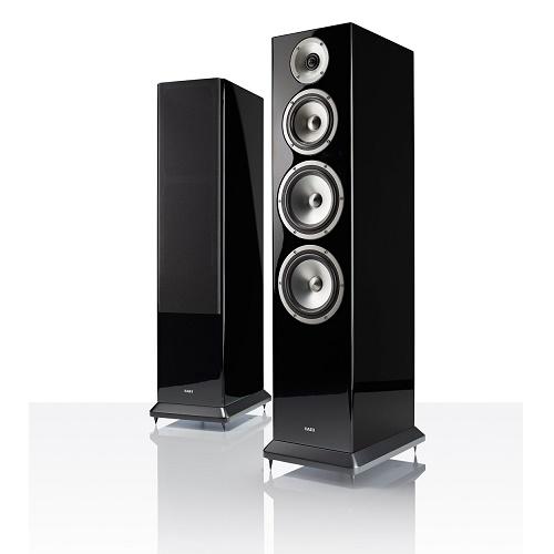 Акустическая система Acoustic Energy Reference 3 Piano Black (Acoustic Energy)