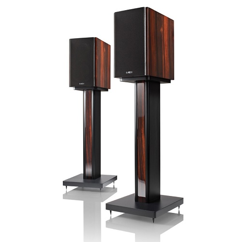 Акустическая система Acoustic Energy Reference 1 Piano Ebony (Acoustic Energy)