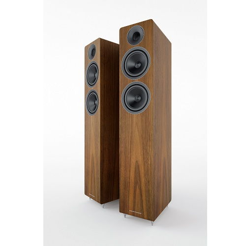 Акустическая система Acoustic Energy AE 309 Walnut (Acoustic Energy)