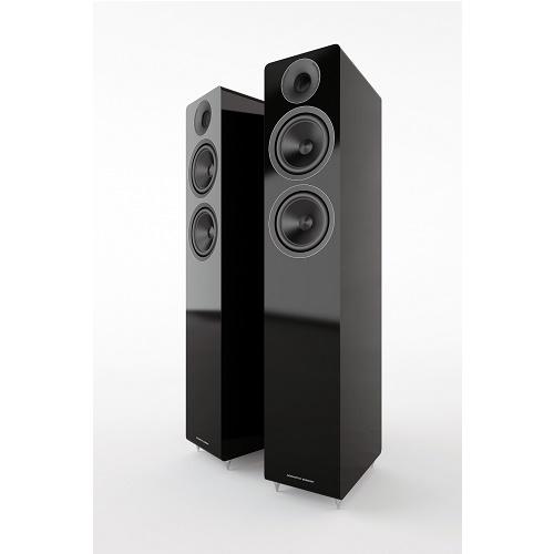 Акустическая система Acoustic Energy AE 309 Piano Black (Acoustic Energy)