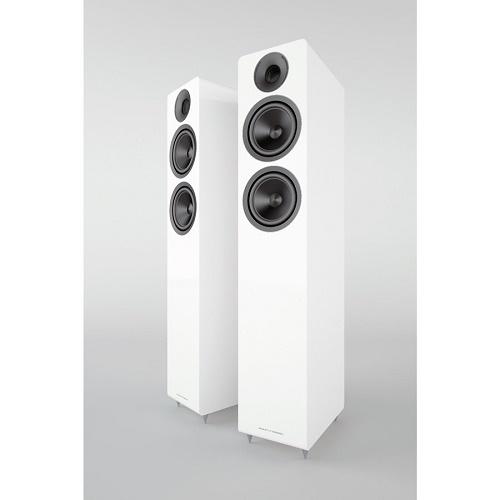 Акустическая система Acoustic Energy AE 309 Piano White (Acoustic Energy)