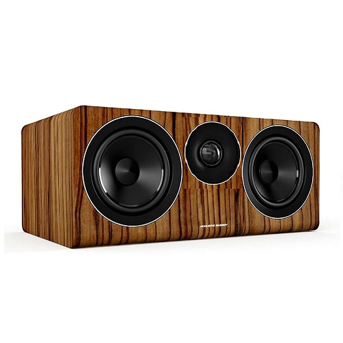Акустическая система Acoustic Energy AE 307 Walnut (Acoustic Energy)