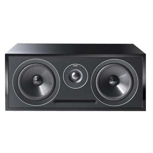 Акустическая система Acoustic Energy AE 307 Piano Black (Acoustic Energy)