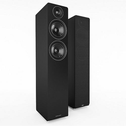 Акустическая система Acoustic Energy AE 109 Black (Acoustic Energy)