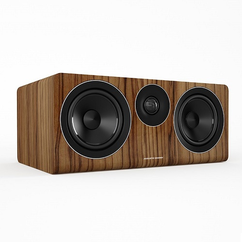 Акустическая система Acoustic Energy AE 107 Walnut (Acoustic Energy)