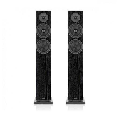 Акустическая система AUDIO PHYSIC CLASSIC 8 Black ash (Audio Physic)