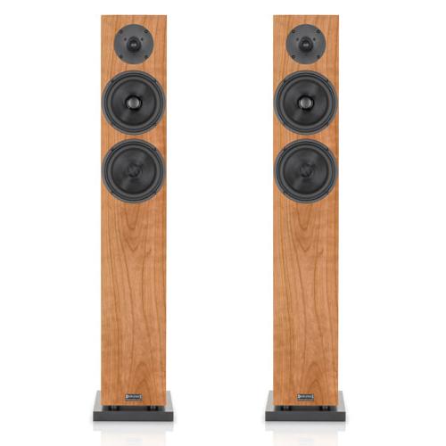 Акустическая система AUDIO PHYSIC CLASSIC 8 Cherry (Audio Physic)