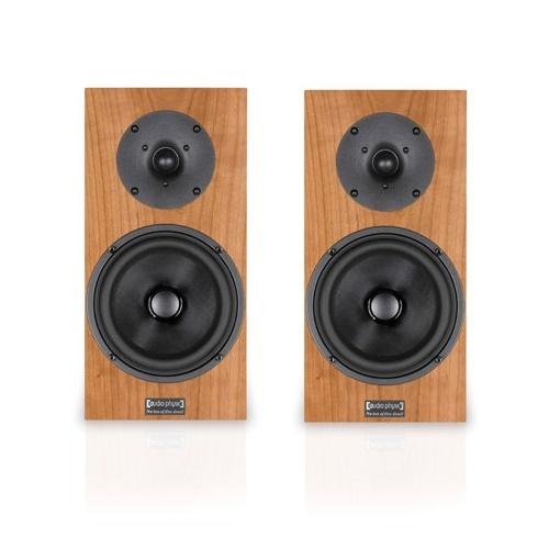 Акустическая система AUDIO PHYSIC CLASSIC 3 Cherry (Audio Physic)