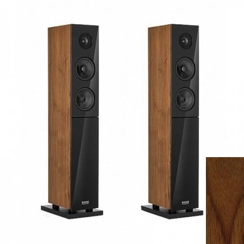 Акустическая система AUDIO PHYSIC CLASSIC 12 Walnut (Audio Physic)