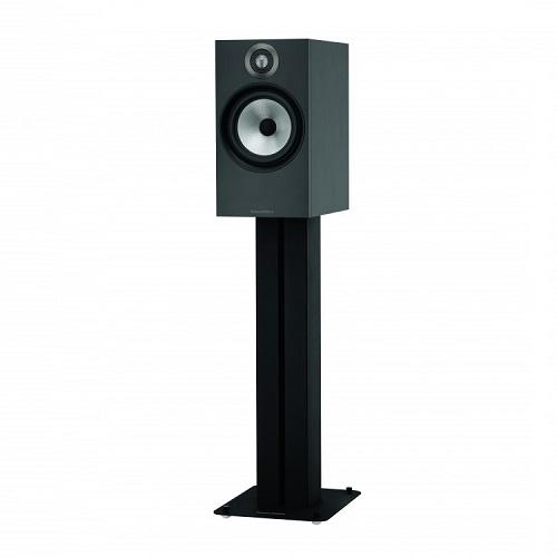 Акустическая система B&W 606 S3 Black (B&W)