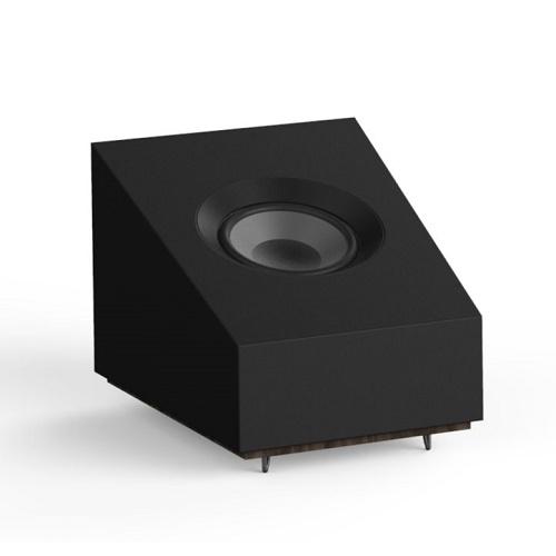 Акустическая система Jamo S 8 Atmos Black (JAMO)