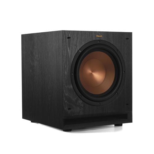 Сабвуфер Klipsch Reference Premiere SPL-100 Black (Klipsch)
