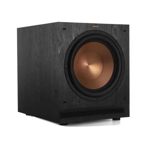 Сабвуфер Klipsch Reference Premiere SPL-120 Black (Klipsch)
