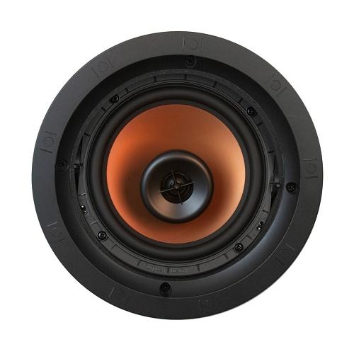 Акустическая система Klipsch Install Speaker CDT-5650-C II (Klipsch)