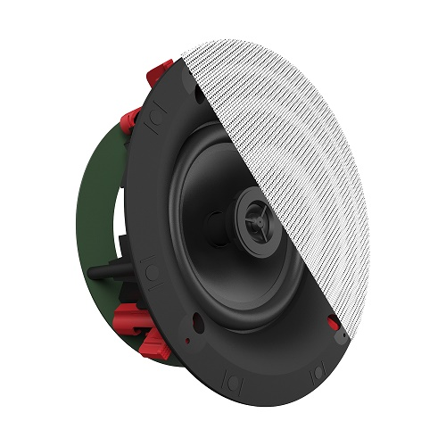 Акустическая система Klipsch Install Speaker CS-16C II (Klipsch)