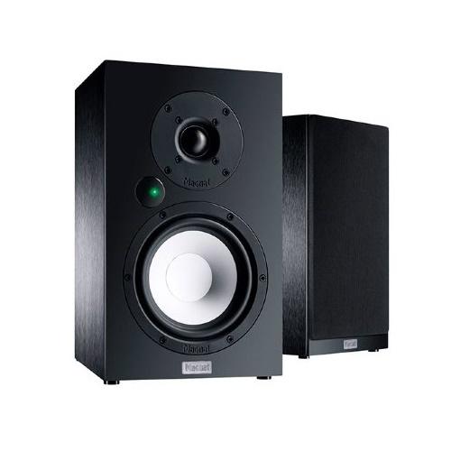 Акустическая система Magnat Multi Monitor 220 (Magnat)