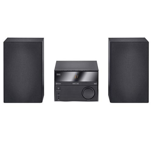 Акустическая система Mac Audio MMC 240 (Mac Audio)