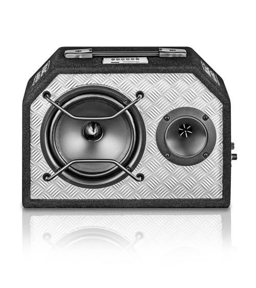 Мультимедийная акустика Mac Audio BT Force 116 (Mac Audio)
