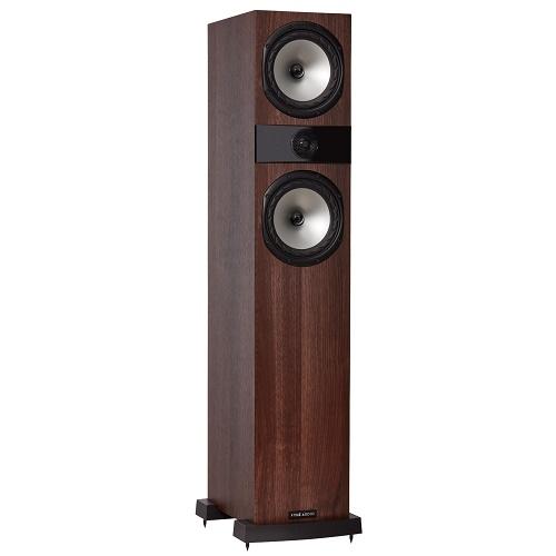 Акустическая система Fyne Audio F303 (орех) (Fyne Audio)