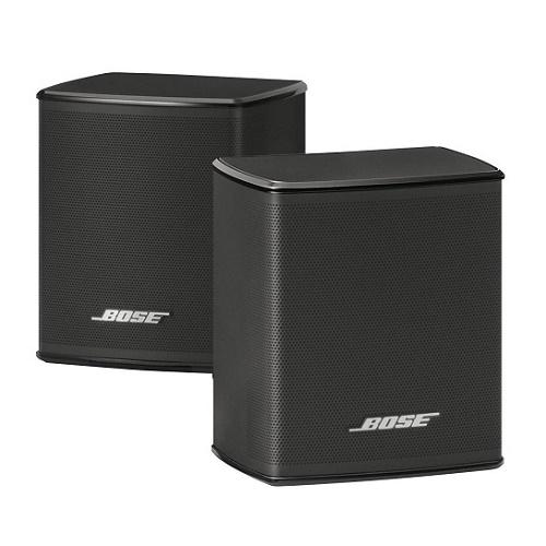 Акустическая система BOSE SURROUND  SPEAKERS  230V Black (BOSE)