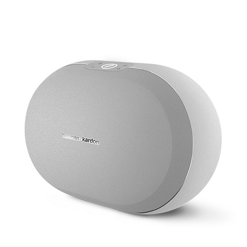 Акустическая система Harman/Kardon OMNI 20 Plus White (Harman/Kardon)