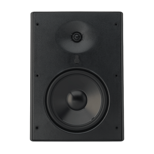 Акустическая система Revel M80XC (Black) (Revel)