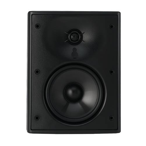Акустическая система Revel M55XC (Black) (Revel)